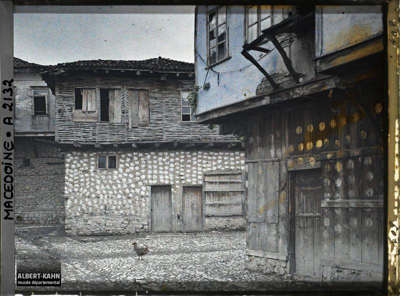 https://opendata.hauts-de-seine.fr/api/datasets/1.0/archives-de-la-planete/images/6b8d35f7df8630e47e9990c7836f7b96