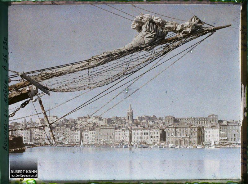 https://opendata.hauts-de-seine.fr/api/datasets/1.0/archives-de-la-planete/images/e08fde2f2273c89bbfe21327227821cb