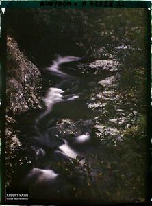[Aveyron]